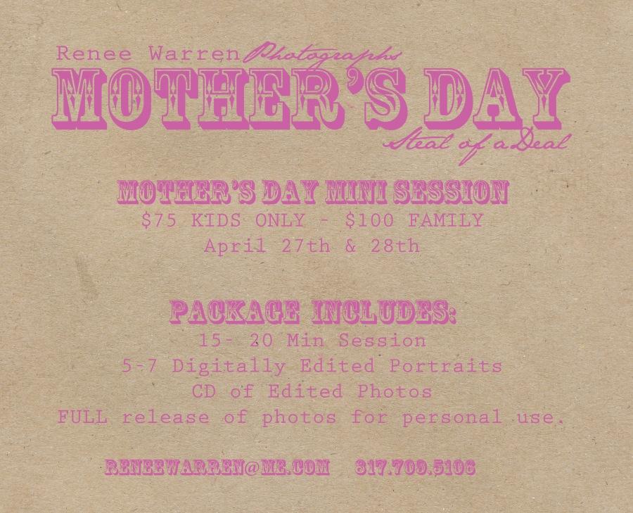 mothersdayad