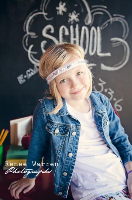 Rileyb2school1WEB